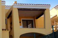 Immagine n2 - Bilocale con veranda e box auto - Asta 9849