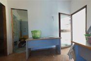 Immagine n3 - Bilocale con veranda e box auto - Asta 9849