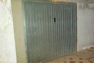 Immagine n6 - Bilocale con veranda e box auto - Asta 9849