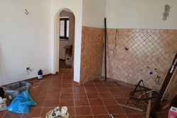 Two room apartment with garage and urban area - Lot 9850 (Auction 9850)