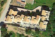 Immagine n7 - Bilocale con box auto e area urbana - Asta 9850