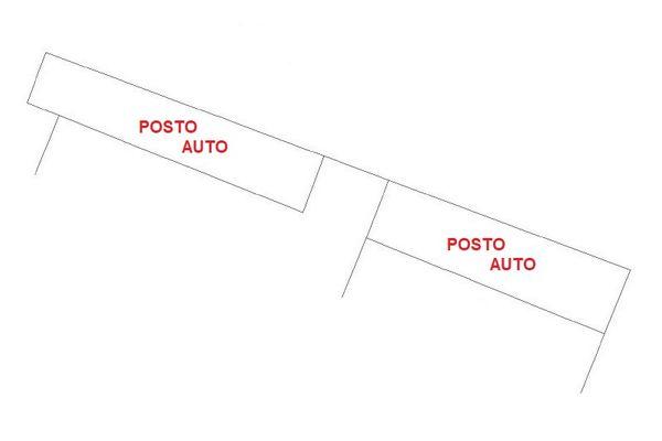 Immagine n0 - Planimetria - Piano terra - Asta 9851