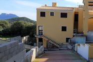 Immagine n1 - Tavernetta con cortile e posti auto - Asta 9851