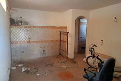 Tavernetta con veranda e cantina - Lotto 9852 (Asta 9852)