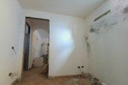 Immagine n4 - Tavernetta con veranda e cantina - Asta 9852