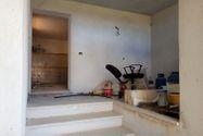 Immagine n5 - Tavernetta con veranda e cantina - Asta 9852