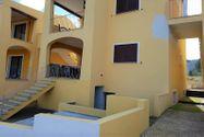 Immagine n1 - Tavernetta con area urbana privata - Asta 9853