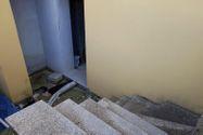 Immagine n5 - Tavernetta con area urbana privata - Asta 9853