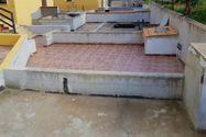 Immagine n6 - Tavernetta con area urbana privata - Asta 9853