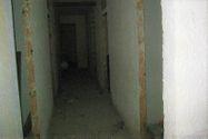 Immagine n1 - Cantina rustica (sub 24) al piano interrato - Asta 9863