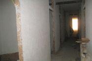 Immagine n2 - Cantina rustica (sub 24) al piano interrato - Asta 9863