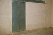 Immagine n0 - Magazzino al piano interrato di palazzina - Asta 9864