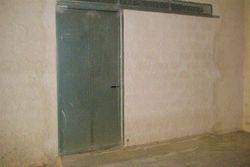 Magazzino al piano interrato di palazzina - Lotto 9864 (Asta 9864)