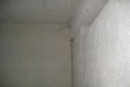 Immagine n1 - Magazzino al piano interrato di palazzina - Asta 9864