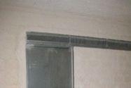 Immagine n3 - Magazzino al piano interrato di palazzina - Asta 9864