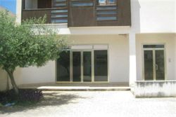 Ground floor shop with exclusive courtyards - Lot 9865 (Auction 9865)