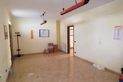 Studio  sub    in a residential complex - Lot 9867 (Auction 9867)