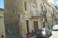 Immagine n0 - Quota 1/2 di abitazione in centro storico - Asta 9874