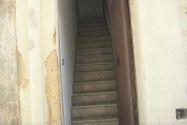 Immagine n1 - Quota 1/2 di abitazione in centro storico - Asta 9874