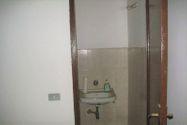 Immagine n3 - Quota 1/2 di abitazione in centro storico - Asta 9874