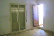 Immagine n5 - Quota 1/2 di abitazione in centro storico - Asta 9874