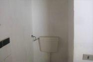 Immagine n7 - Quota 1/2 di abitazione in centro storico - Asta 9874