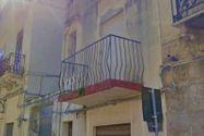 Immagine n8 - Quota 1/2 di abitazione in centro storico - Asta 9874
