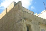 Immagine n9 - Quota 1/2 di abitazione in centro storico - Asta 9874