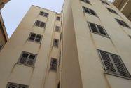 Immagine n1 - Complesso residenziale in costruzione - Asta 9875