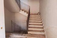 Immagine n2 - Complesso residenziale in costruzione - Asta 9875