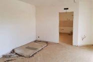 Immagine n4 - Complesso residenziale in costruzione - Asta 9875