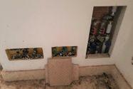 Immagine n5 - Complesso residenziale in costruzione - Asta 9875