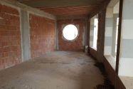 Immagine n6 - Complesso residenziale in costruzione - Asta 9875