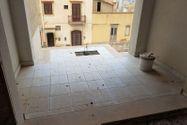 Immagine n7 - Complesso residenziale in costruzione - Asta 9875