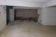 Immagine n9 - Complesso residenziale in costruzione - Asta 9875