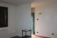 Immagine n1 - Appartamento duplex con cortile privato - Asta 9876