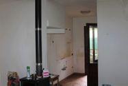 Immagine n2 - Appartamento duplex con cortile privato - Asta 9876