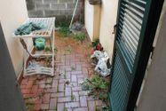 Immagine n4 - Appartamento duplex con cortile privato - Asta 9876