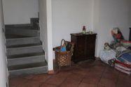 Immagine n5 - Appartamento duplex con cortile privato - Asta 9876