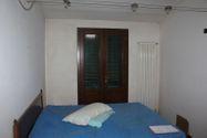 Immagine n6 - Appartamento duplex con cortile privato - Asta 9876