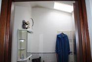 Immagine n7 - Appartamento duplex con cortile privato - Asta 9876