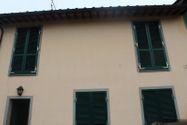 Immagine n9 - Appartamento duplex con cortile privato - Asta 9876
