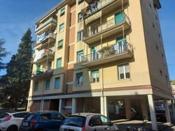 Apartment with cellar - Lot 9880 (Auction 9880)