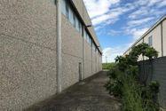 Immagine n3 - Capannone uso magazzino con uffici - Asta 9899