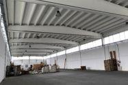 Immagine n4 - Capannone uso magazzino con uffici - Asta 9899