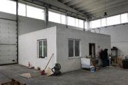 Immagine n6 - Capannone uso magazzino con uffici - Asta 9899