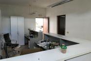 Immagine n7 - Capannone uso magazzino con uffici - Asta 9899