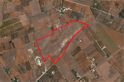Agricultural land of    ,    square meters - Lot 9900 (Auction 9900)