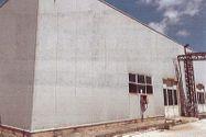 Immagine n2 - Bodega con bienes muebles y terrenos. - Asta 9904