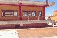 Immagine n4 - Bodega con bienes muebles y terrenos. - Asta 9904